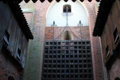 Malbork-zamok-Polska-Gdansk-dostoprimechatelnosti-foto-01-0025
