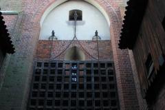 Malbork-zamok-Polska-Gdansk-dostoprimechatelnosti-foto-01-0026
