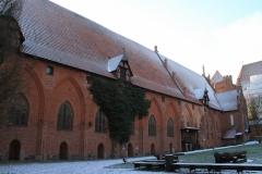 Malbork-zamok-Polska-Gdansk-dostoprimechatelnosti-foto-01-0027