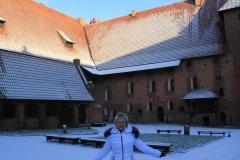 Malbork-zamok-Polska-Gdansk-dostoprimechatelnosti-foto-01-0029