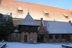 Malbork-zamok-Polska-Gdansk-dostoprimechatelnosti-foto-01-0030
