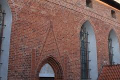Malbork-zamok-Polska-Gdansk-dostoprimechatelnosti-foto-01-0031