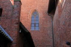 Malbork-zamok-Polska-Gdansk-dostoprimechatelnosti-foto-01-0032