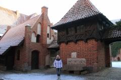 Malbork-zamok-Polska-Gdansk-dostoprimechatelnosti-foto-01-0034