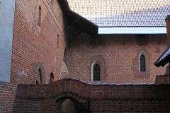 Malbork-zamok-Polska-Gdansk-dostoprimechatelnosti-foto-01-0035