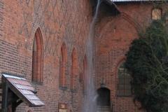 Malbork-zamok-Polska-Gdansk-dostoprimechatelnosti-foto-01-0038