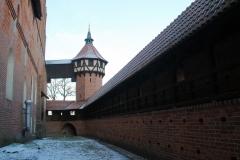 Malbork-zamok-Polska-Gdansk-dostoprimechatelnosti-foto-01-0040