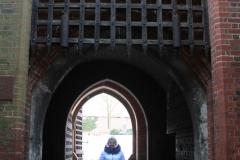 Malbork-zamok-Polska-Gdansk-dostoprimechatelnosti-foto-01-0041