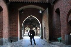 Malbork-zamok-Polska-Gdansk-dostoprimechatelnosti-foto-01-0042