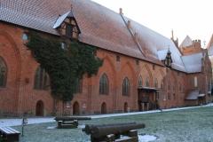 Malbork-zamok-Polska-Gdansk-dostoprimechatelnosti-foto-01-0043