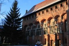 Malbork-zamok-Polska-Gdansk-dostoprimechatelnosti-foto-01-0044