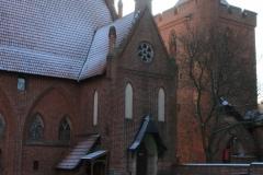 Malbork-zamok-Polska-Gdansk-dostoprimechatelnosti-foto-01-0046
