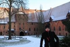 Malbork-zamok-Polska-Gdansk-dostoprimechatelnosti-foto-01-0047