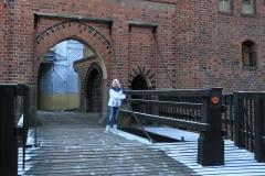 Malbork-zamok-Polska-Gdansk-dostoprimechatelnosti-foto-01-0049