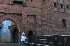 Malbork-zamok-Polska-Gdansk-dostoprimechatelnosti-foto-01-0050