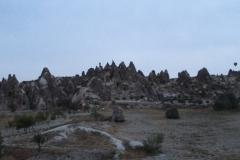 Cappadocia-2017-5-008