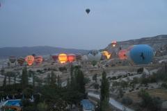 Cappadocia-2017-5-010