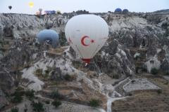 Cappadocia-2017-5-011