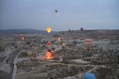 Cappadocia-2017-5-013