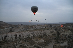 Cappadocia-2017-5-014