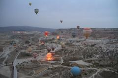 Cappadocia-2017-5-015