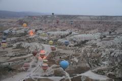 Cappadocia-2017-5-017