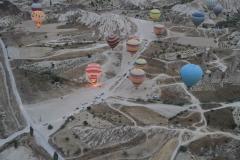 Cappadocia-2017-5-018