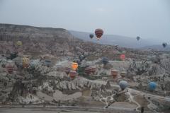 Cappadocia-2017-5-023