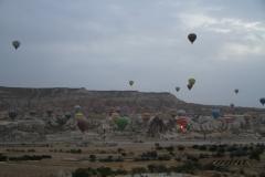 Cappadocia-2017-5-024