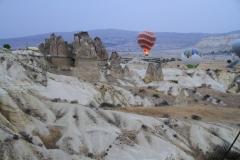 Cappadocia-2017-5-025