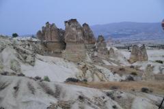 Cappadocia-2017-5-026