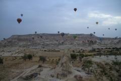 Cappadocia-2017-5-027
