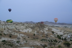 Cappadocia-2017-5-029