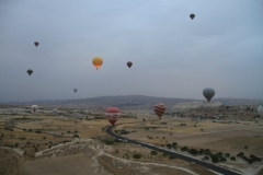Cappadocia-2017-5-030