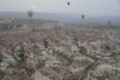 Cappadocia-2017-5-032