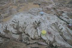 Cappadocia-2017-5-035
