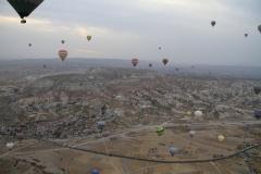 Cappadocia-2017-6-001