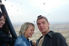 Cappadocia-2017-6-006