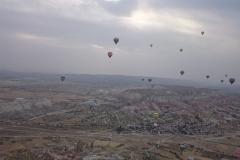 Cappadocia-2017-6-009