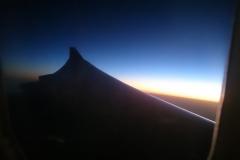 2018-Sri-Lanka-aircraft-sky-0018
