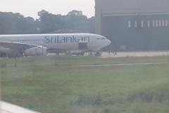 2018-Sri-Lanka-aircraft-sky-0028