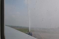2018-Sri-Lanka-aircraft-sky-0030