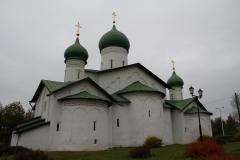 Russia-Pskov-0002