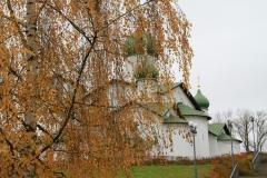 Russia-Pskov-0004