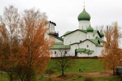 Russia-Pskov-0007