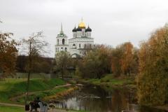 Russia-Pskov-0008