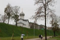 Russia-Pskov-0009