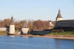 Russia-Pskov-10-0002