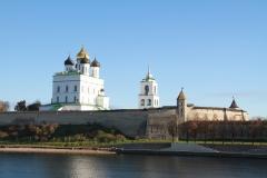 Russia-Pskov-10-0003