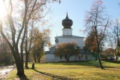 Russia-Pskov-10-0005